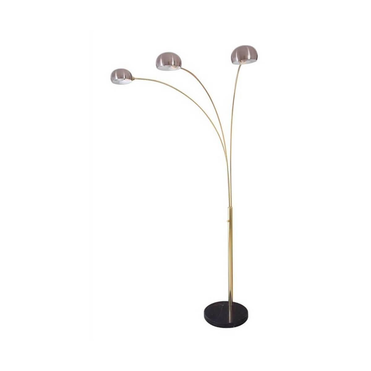 цена на Торшер Kink Light Альфаси 7064,16