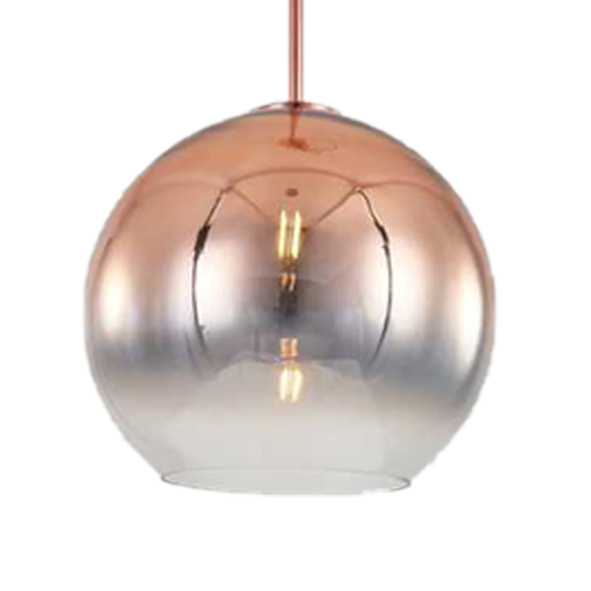 Светильник Kink Light 07565-30,32 Восход