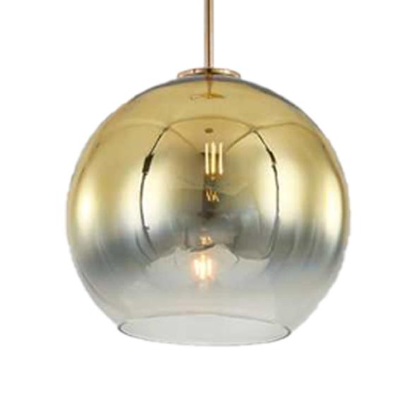 Светильник Kink Light 07565-30,33 Восход