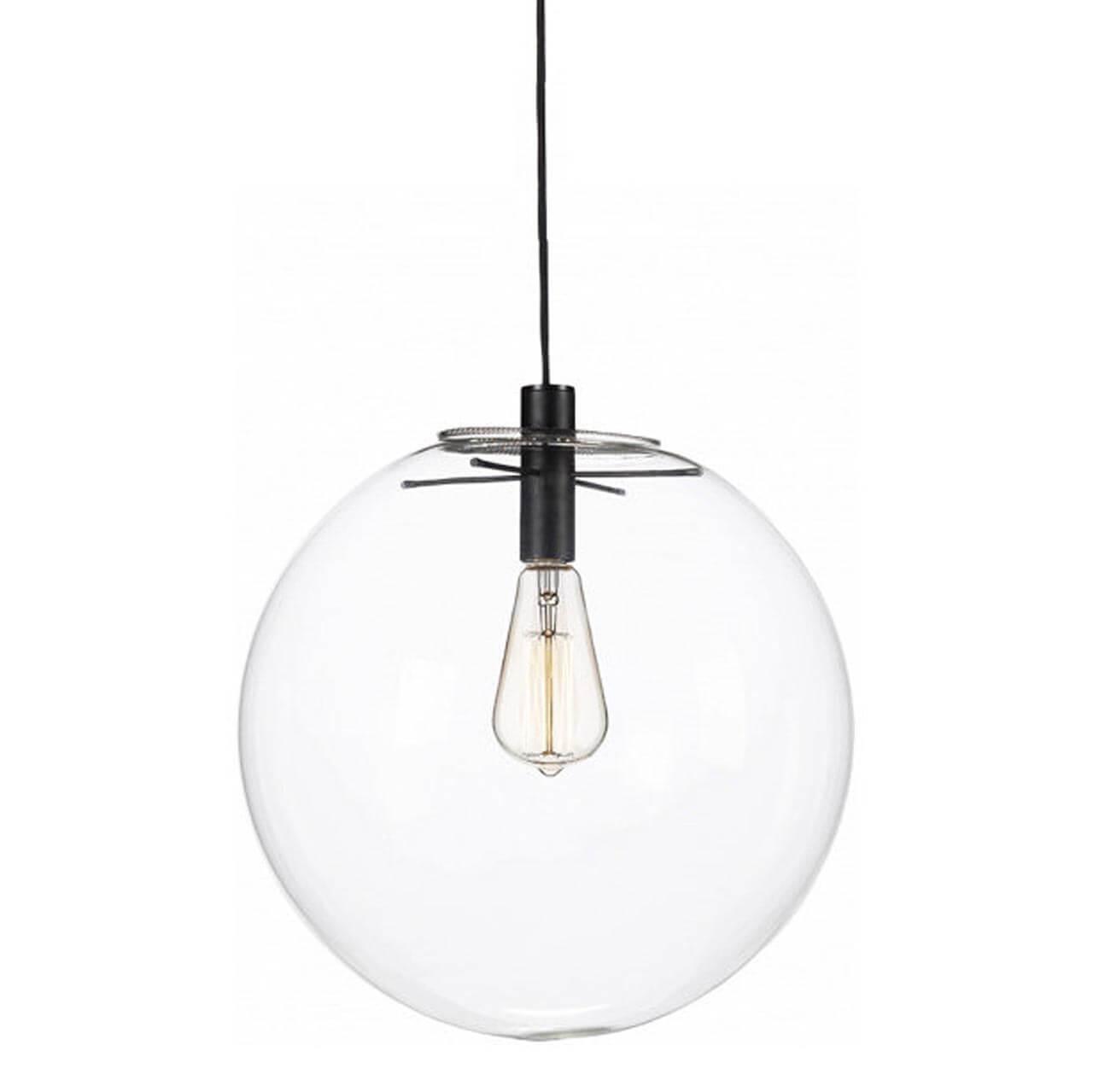 Светильник Kink Light 07562-25,21 Меркурий