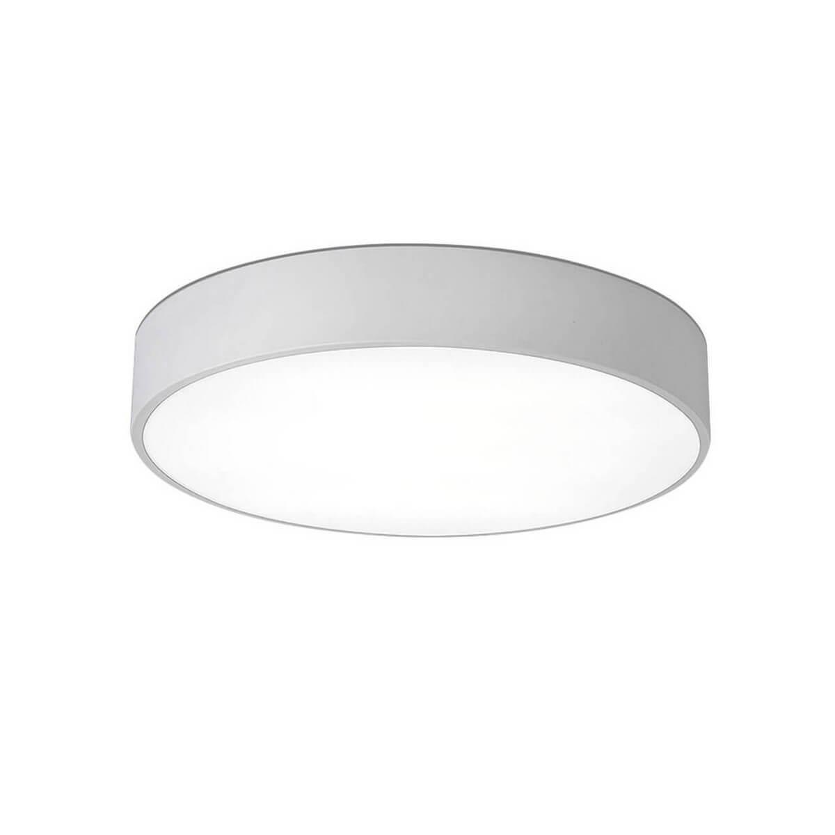 Потолочный светодиодный светильник Kink Light Медина 05440,01 потолочный светодиодный светильник kink light медина 05430 01