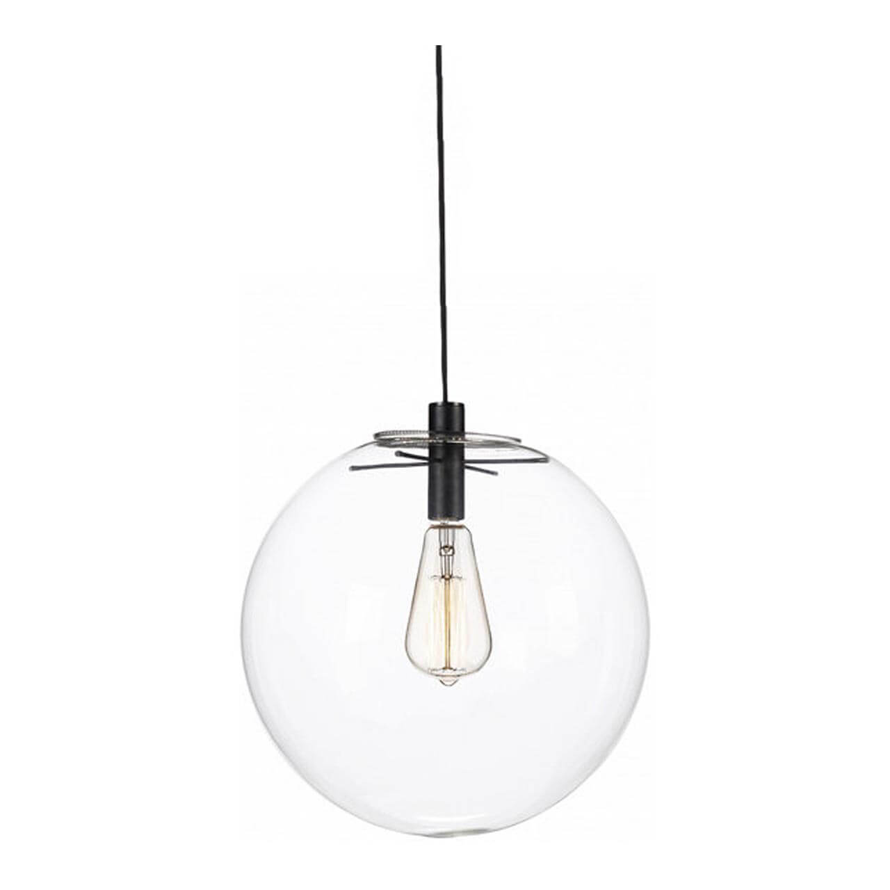 цена на Светильник Kink Light 07562-20,21 Меркурий