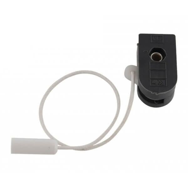 цена на Шнуровой выключатель Kink Light a4103