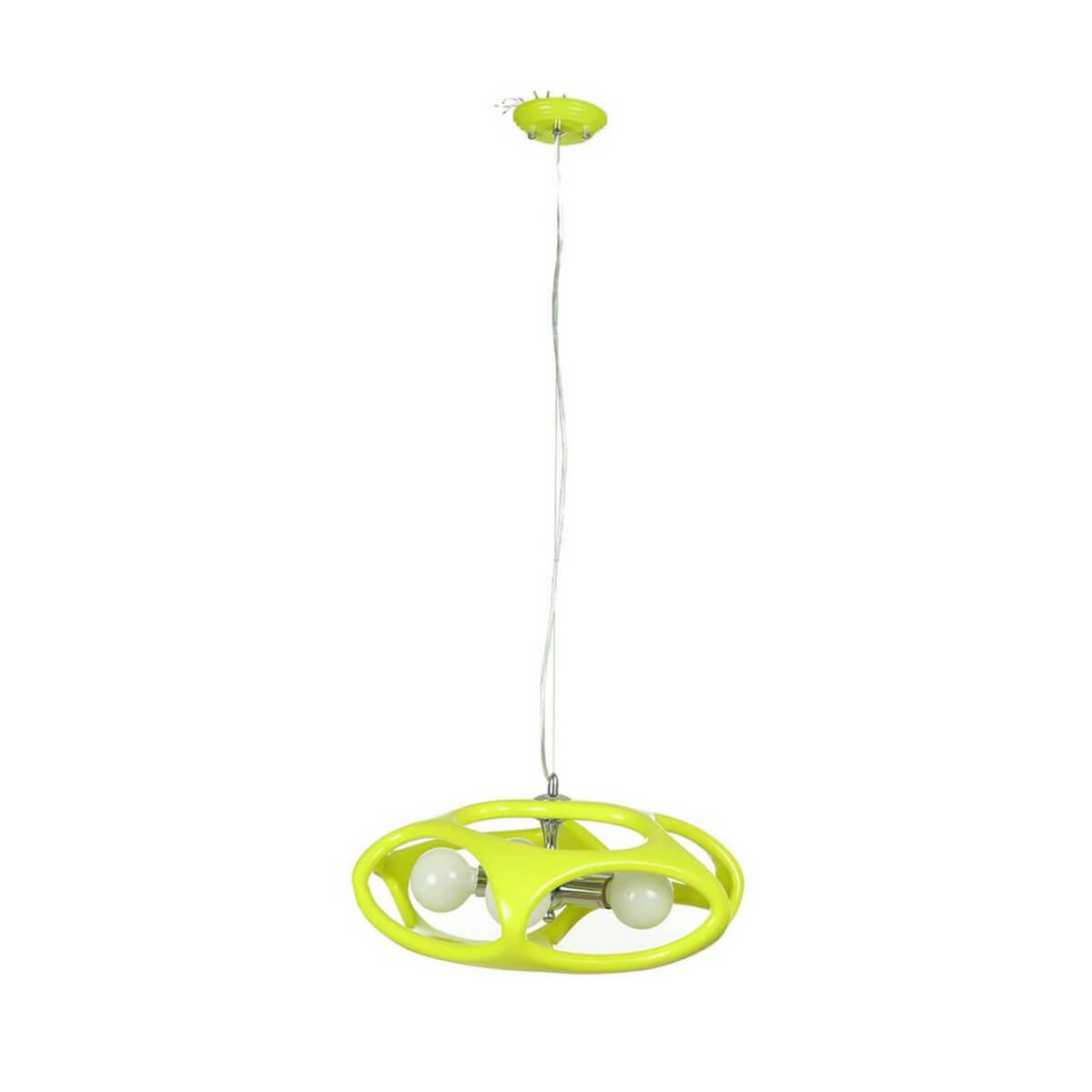 цена на Светильник Kink Light 5333-5,03 Тимон