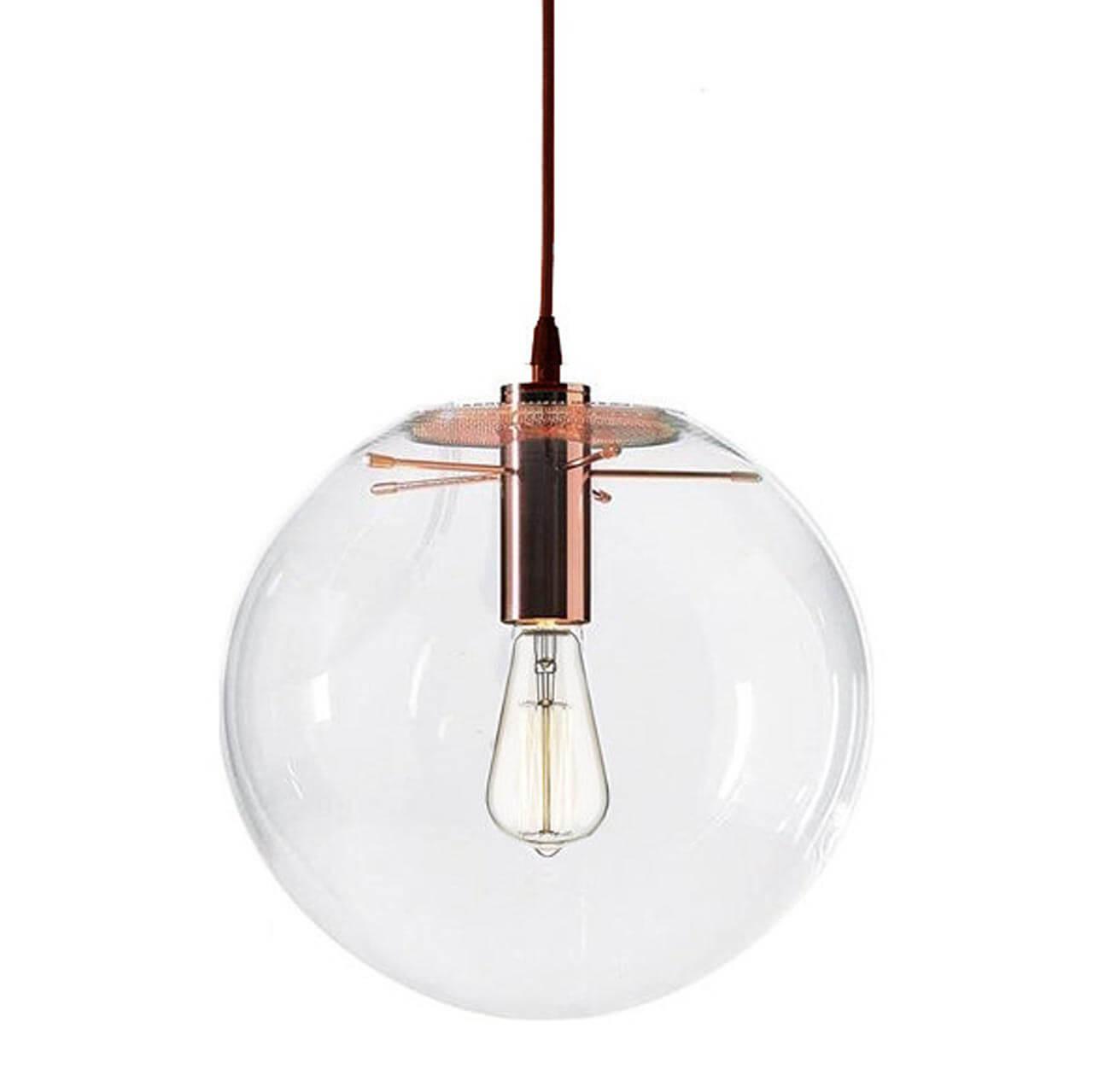 Светильник Kink Light 07564-25,21 Меркурий