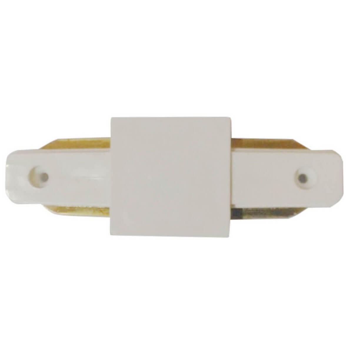 Коннектор Kink Light 166,01 Треки (для однофазного шинопровода)