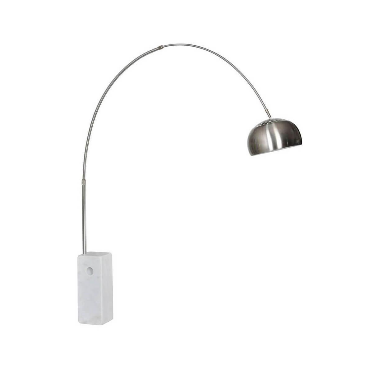 цена на Торшер Kink Light Альфаси 7062,01