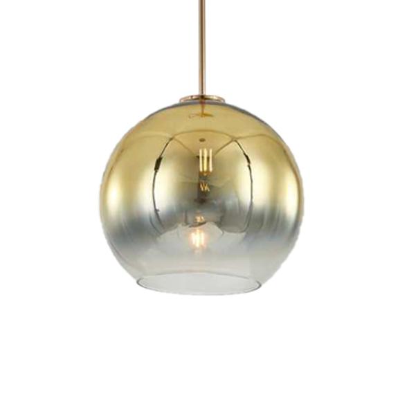 Светильник Kink Light 07565-20,33 Восход