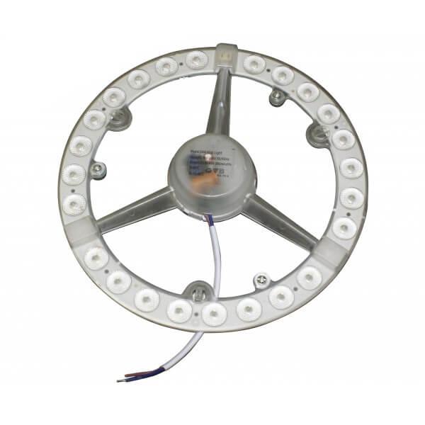 цена на Комплект Led-модуль и драйвер Kink Light L074131