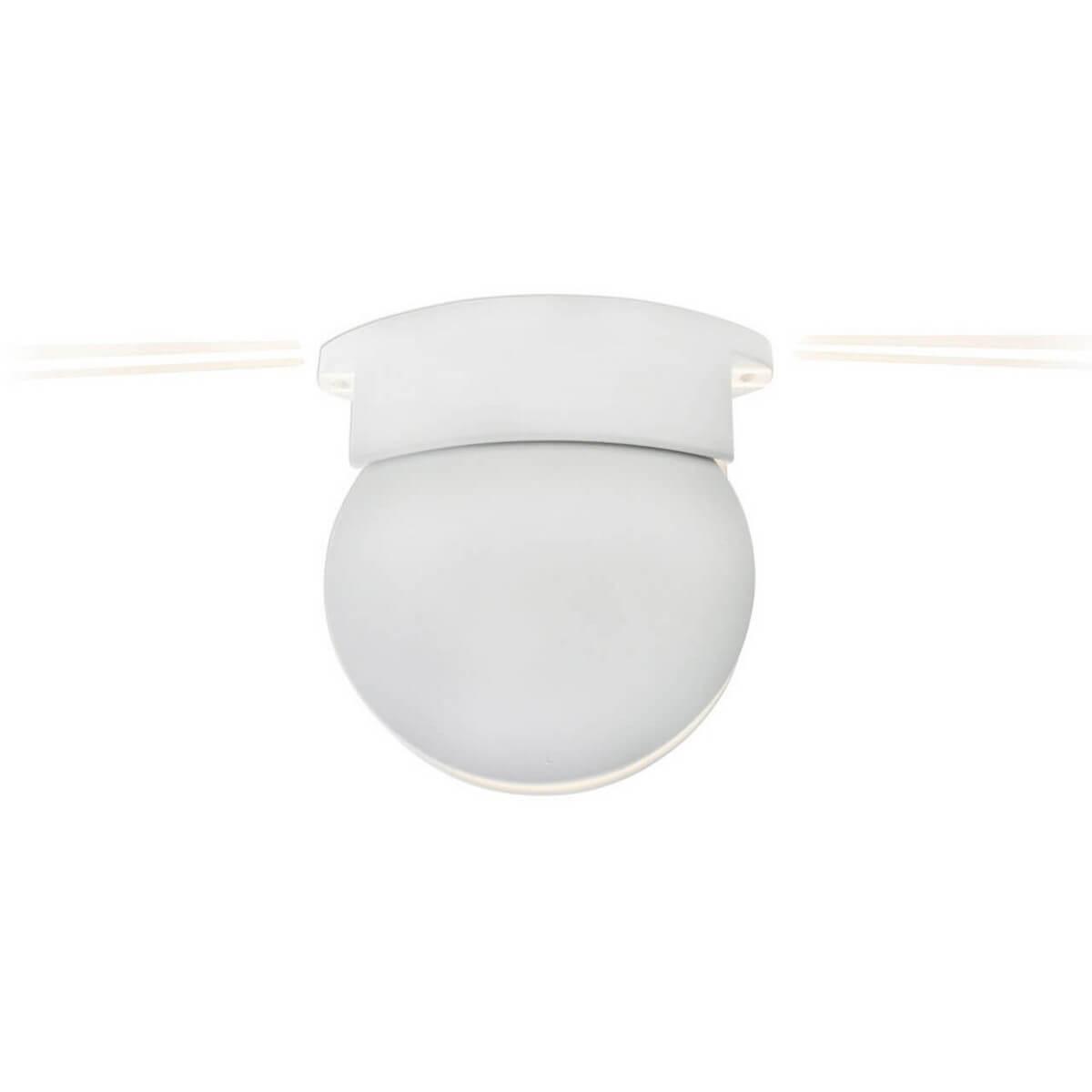 Светильник Kink Light 08579,01 Ореон