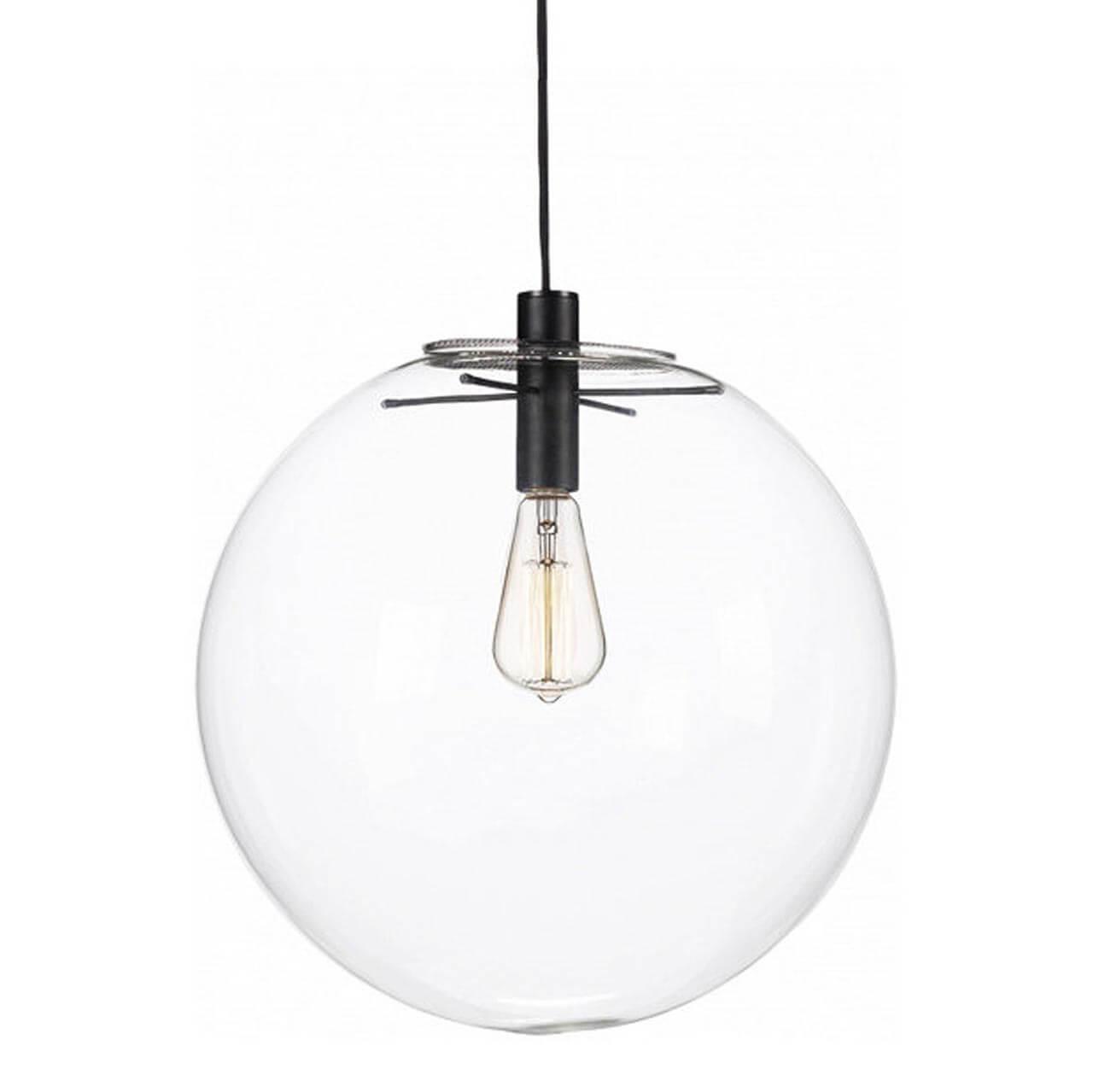 цена на Светильник Kink Light 07562-30,21 Меркурий