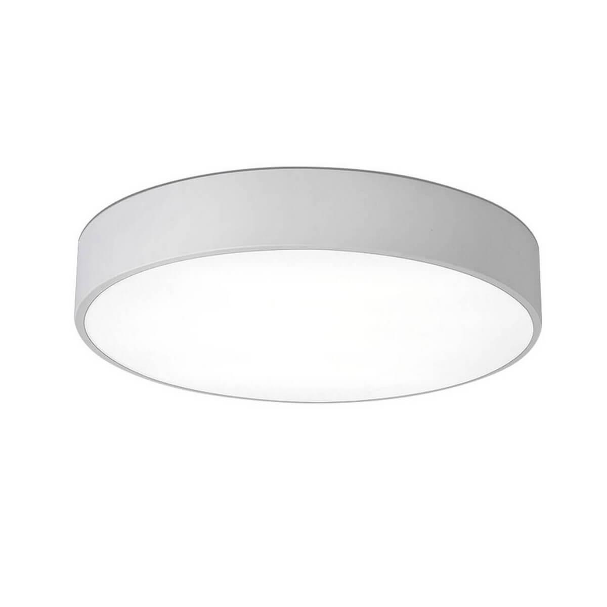 Потолочный светодиодный светильник Kink Light Медина 05460,01 потолочный светодиодный светильник kink light медина 05430 01