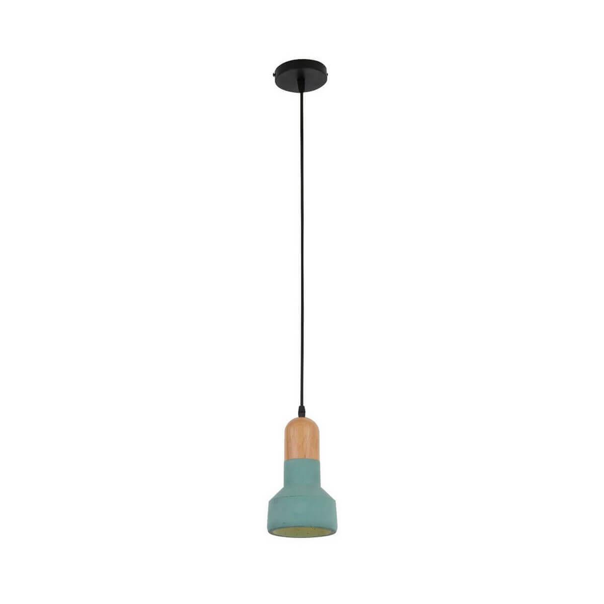 Подвесной светильник Kink Light Спарк 08316,07