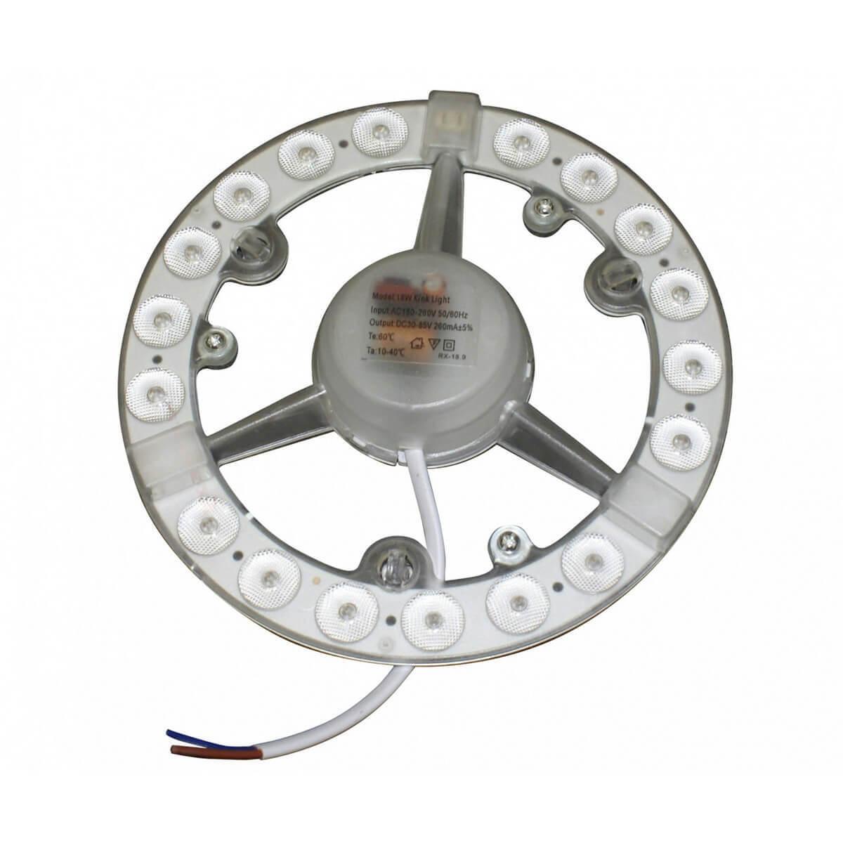 цена на Драйвер Kink Light L074130-1