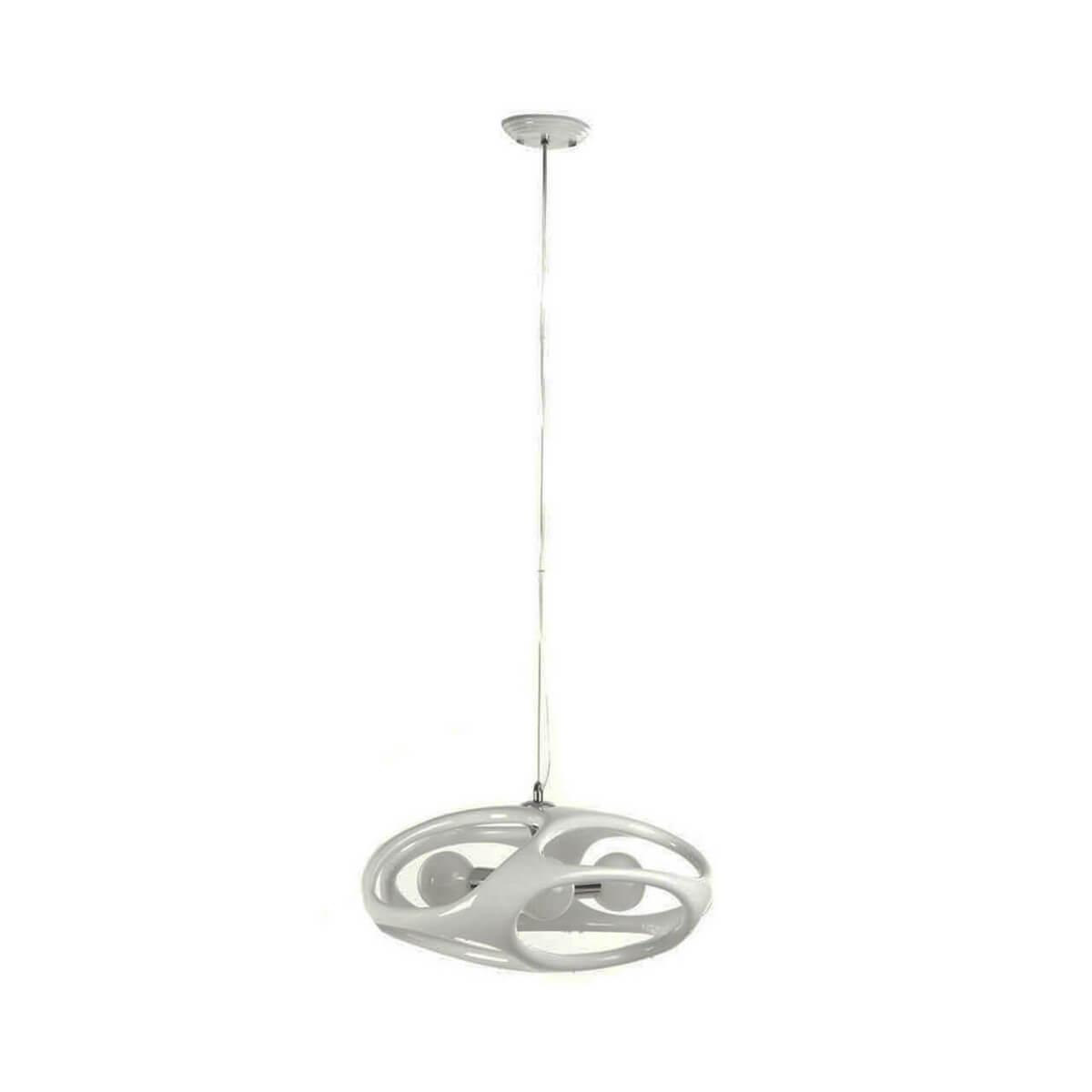 цена на Подвесной светильник Kink Light Тимон 5333,01