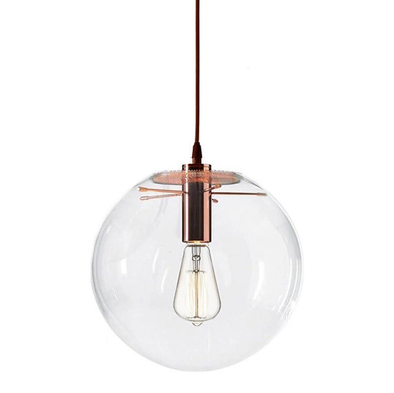 цена на Светильник Kink Light 07564-20,21 Меркурий