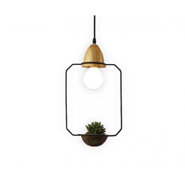 цена на Светильник Kink Light 08303-1 Астильба