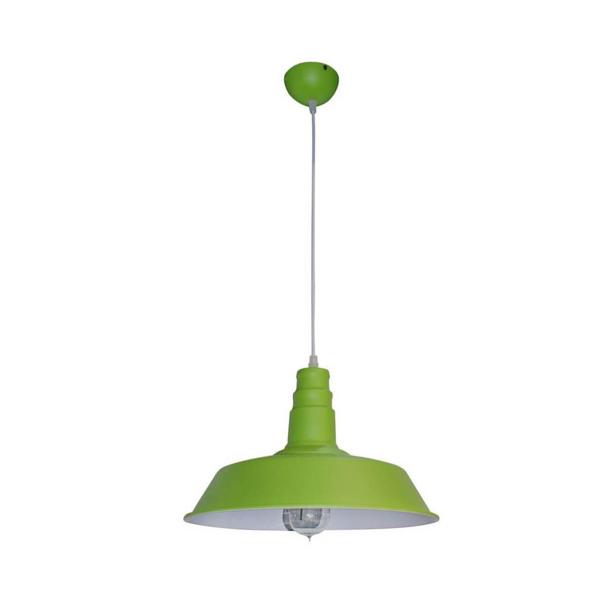 Подвесной светильник Kink Light Аплик 08301,07