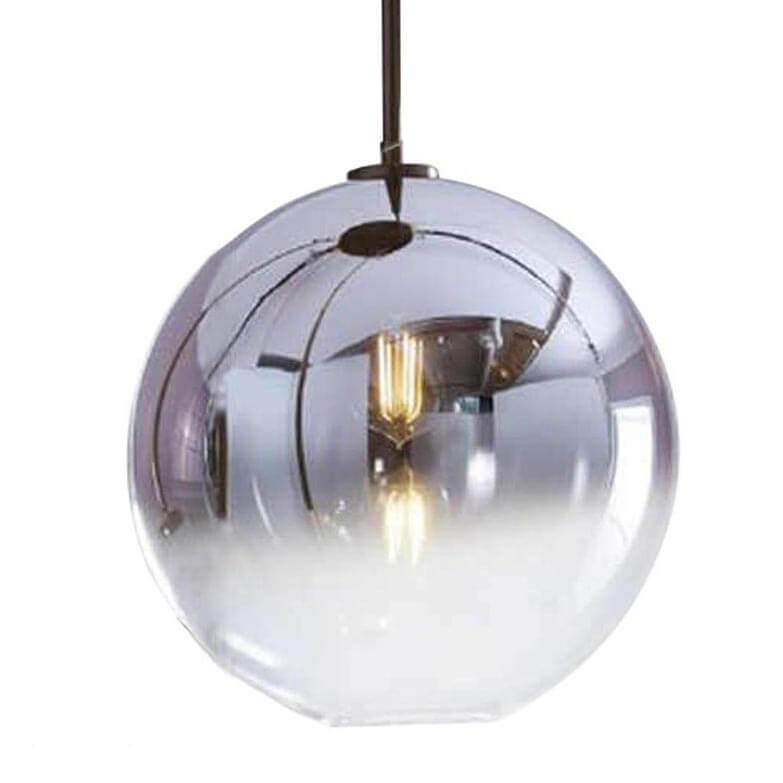 Светильник Kink Light 07565-35,16 Восход