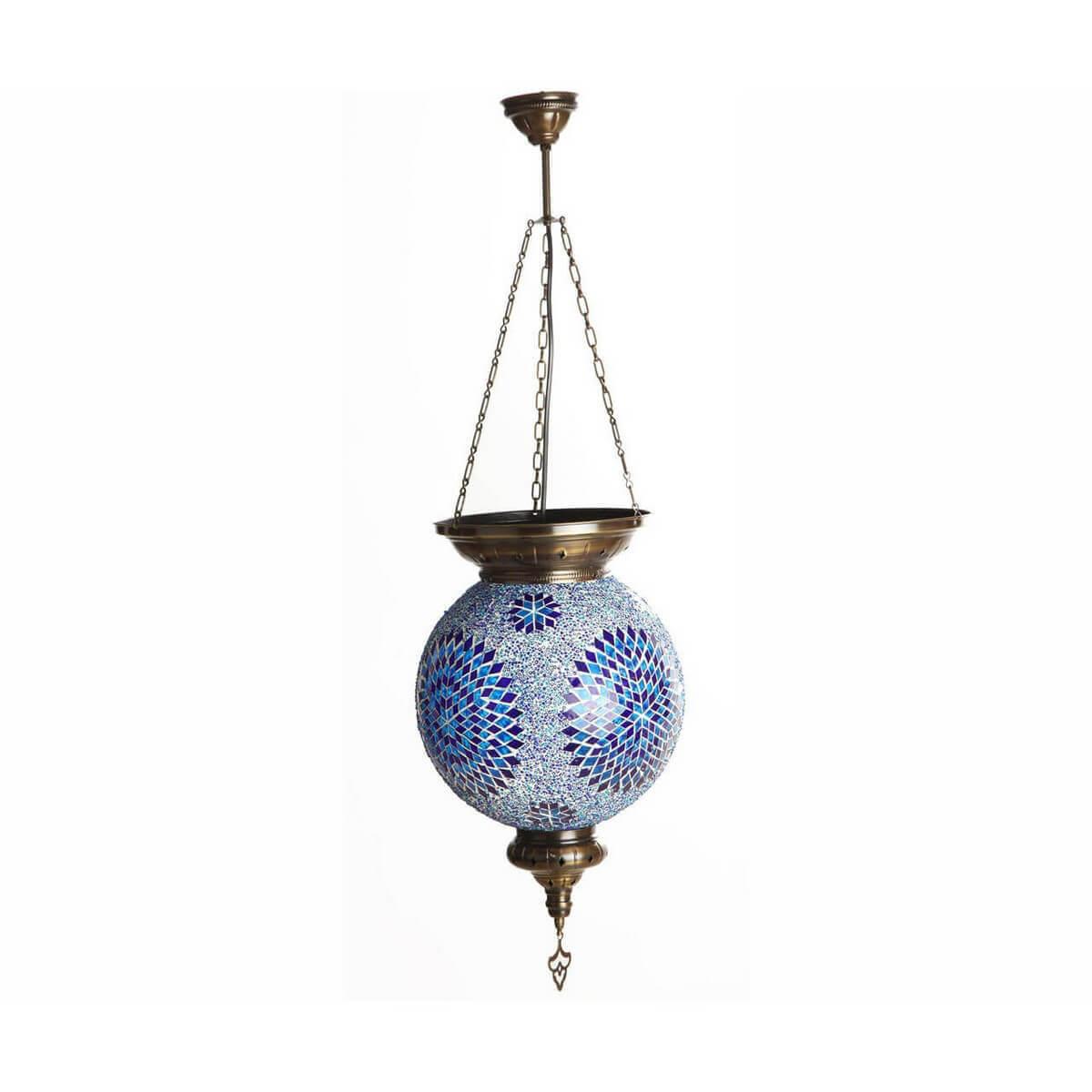 цена на Подвесной светильник Kink Light Марокко 0130T,05