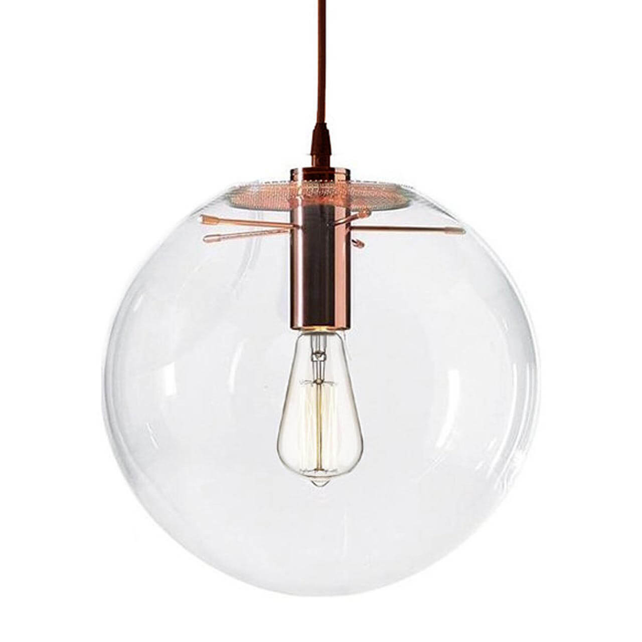 цена на Светильник Kink Light 07564-30,21 Меркурий