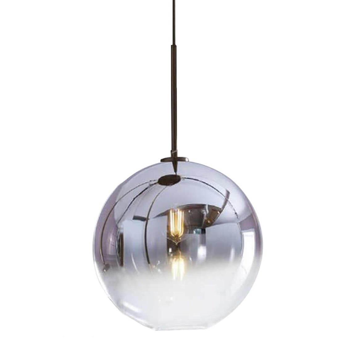 Светильник Kink Light 07565-25,16 Восход