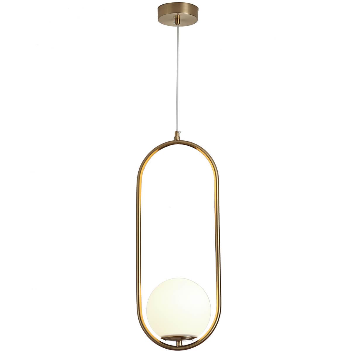 цена на Светильник Kink Light 07632-1A,20 Кенти