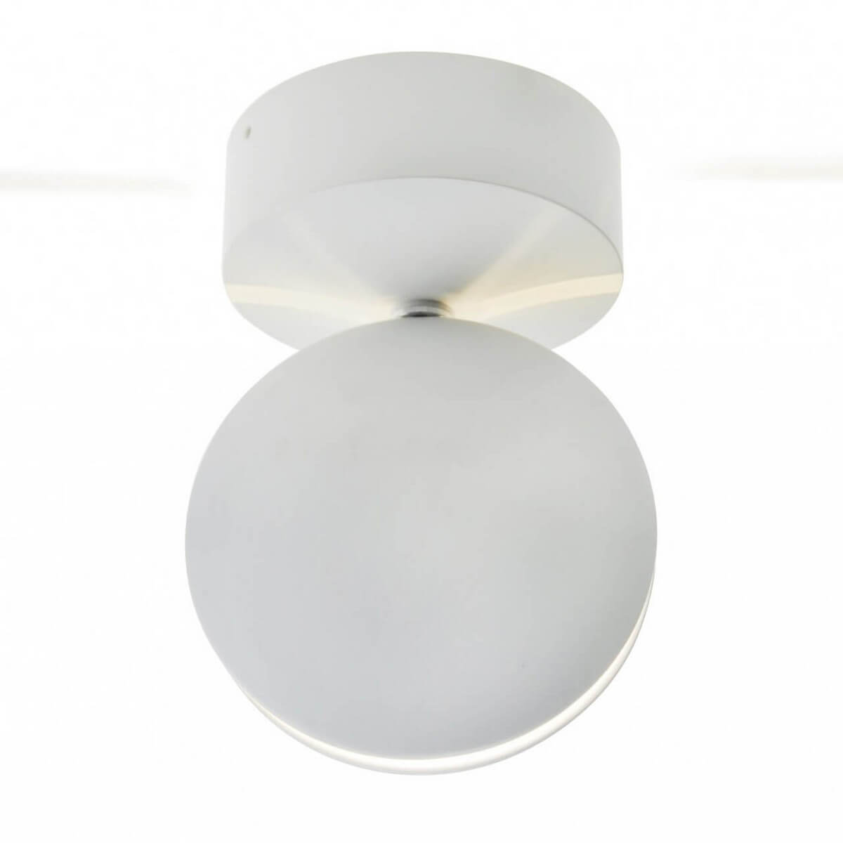 Светильник Kink Light 08574,01(4000К) Ореон