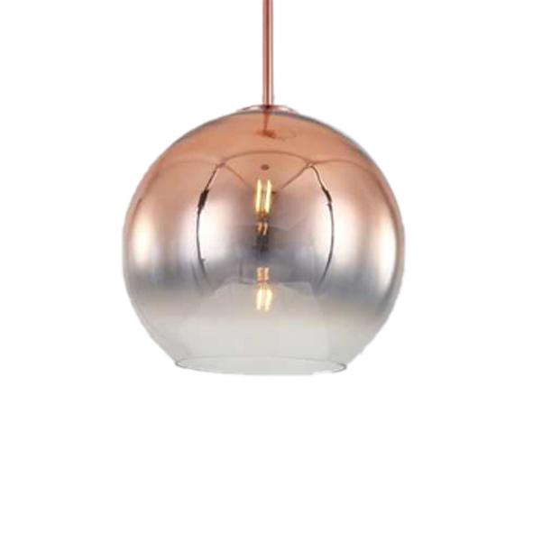 Светильник Kink Light 07565-20,32 Восход