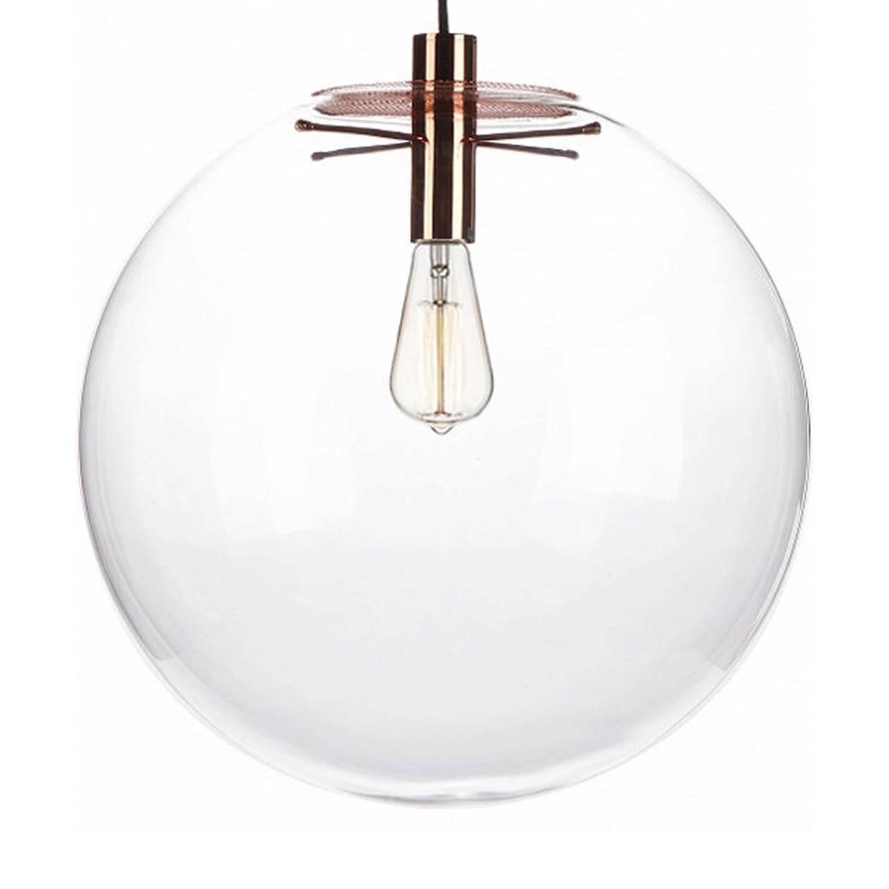 цена на Светильник Kink Light 07564-35,21 Меркурий