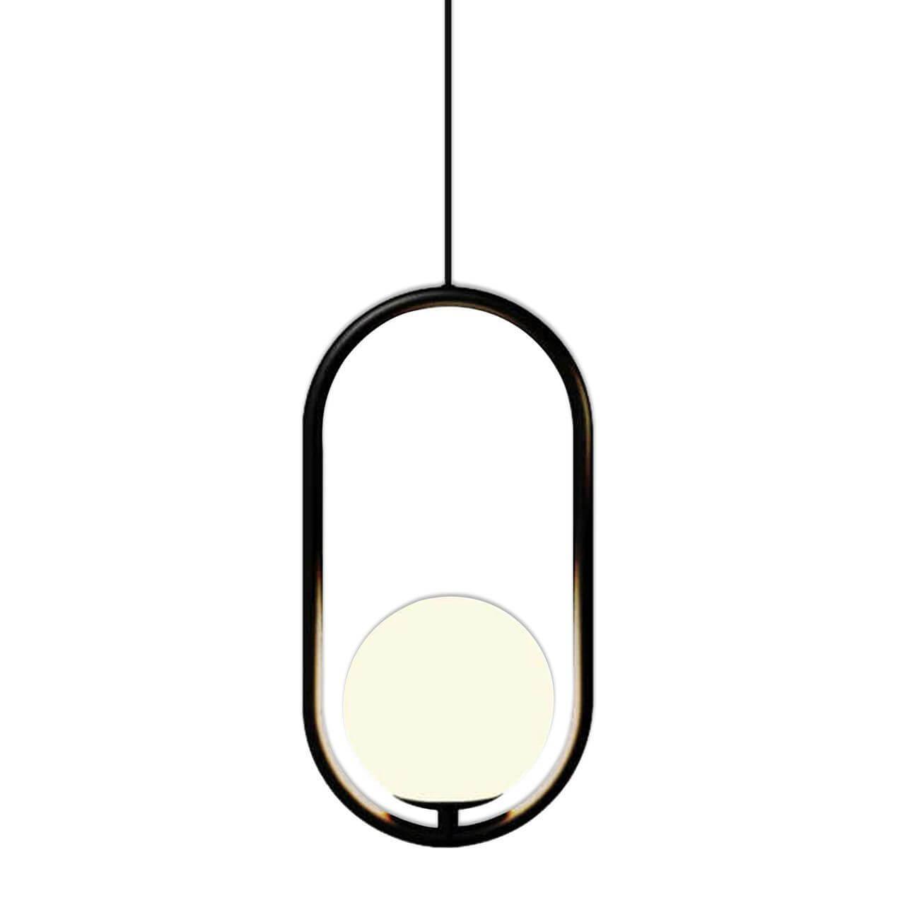 цена на Светильник Kink Light 07631-1A,19 Кенти