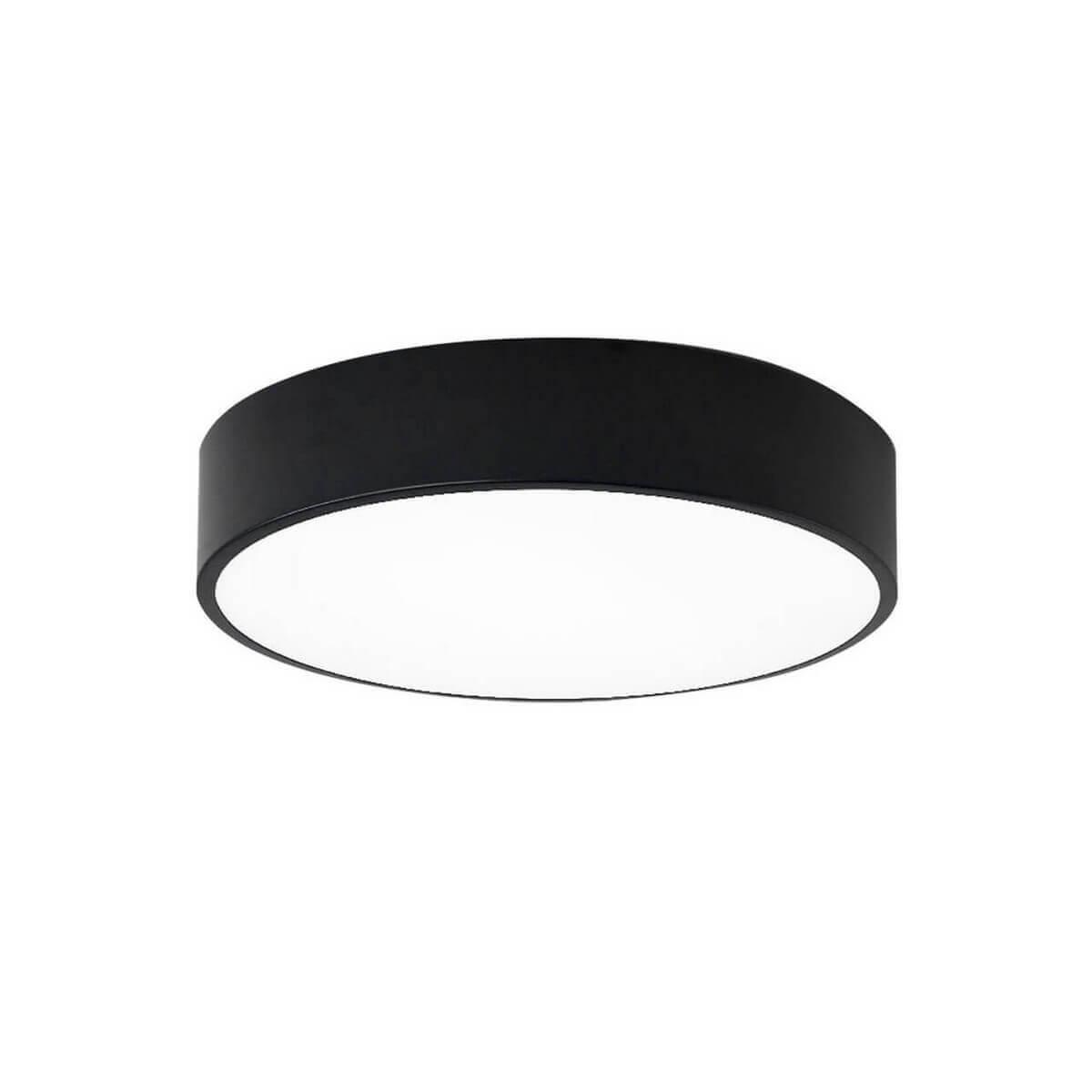 Потолочный светодиодный светильник Kink Light Медина 05430,19 потолочный светодиодный светильник kink light медина 05430 01