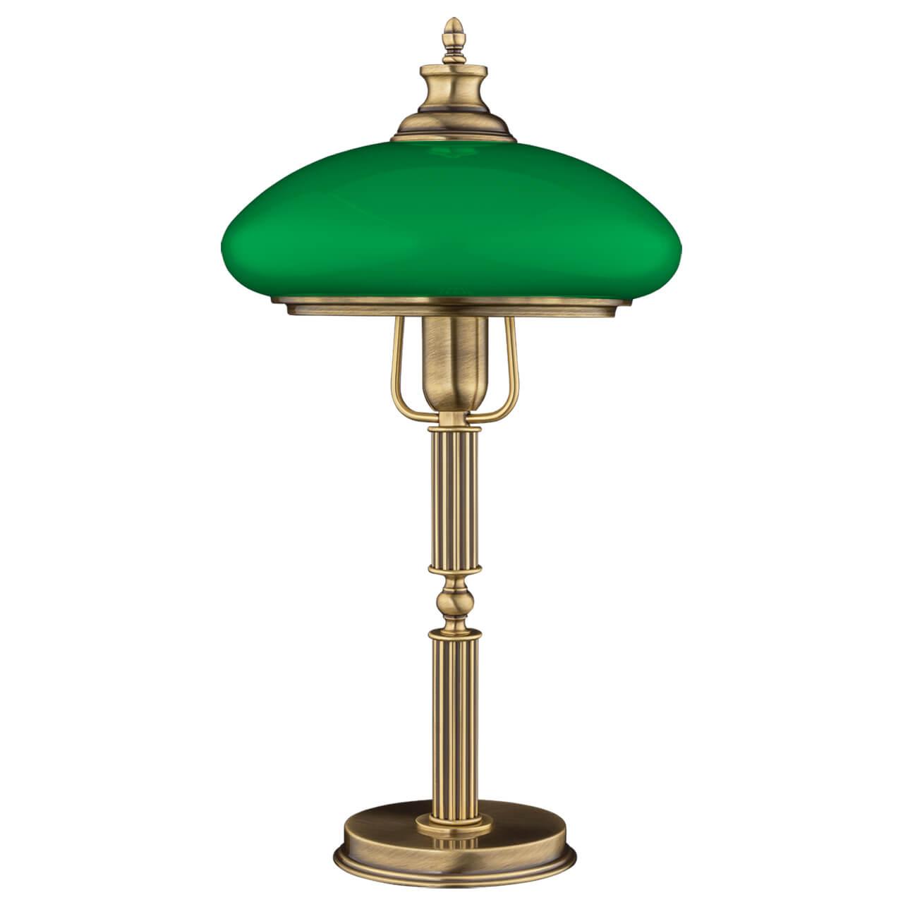 Настольная лампа Kutek Sorrento New SOR-LG-1 (P) GR lg gr m802hmhm
