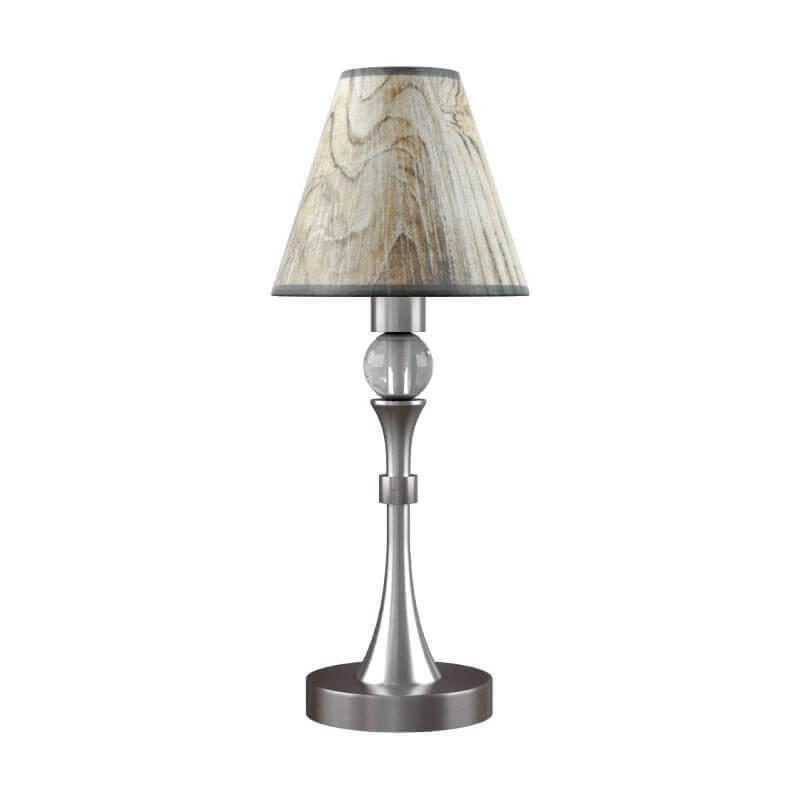Настольная лампа Lamp4you M-11-DN-LMP-O-6 Modern фото
