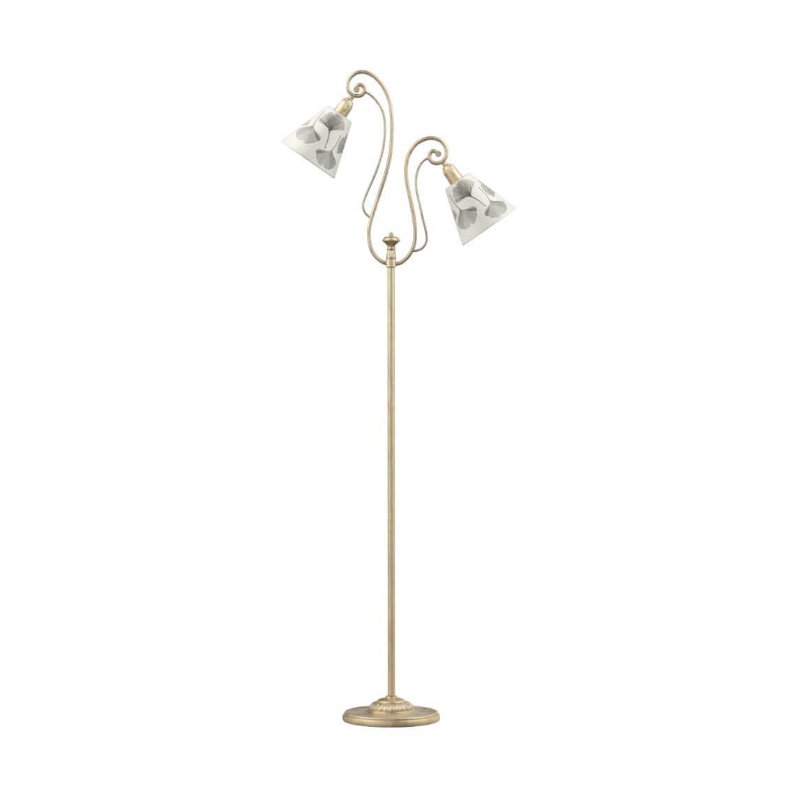 Торшер Lamp4you Classic E-02-H-LMP-O-7 bohemia art classic торшер bohemia art classic 13 12 8 4 195 h 165 gd sp
