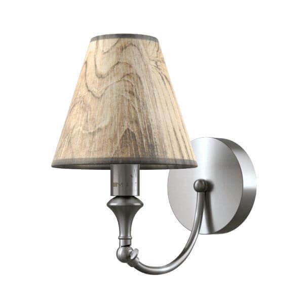 Бра Lamp4you M-01-DN-LMP-O-6 Modern