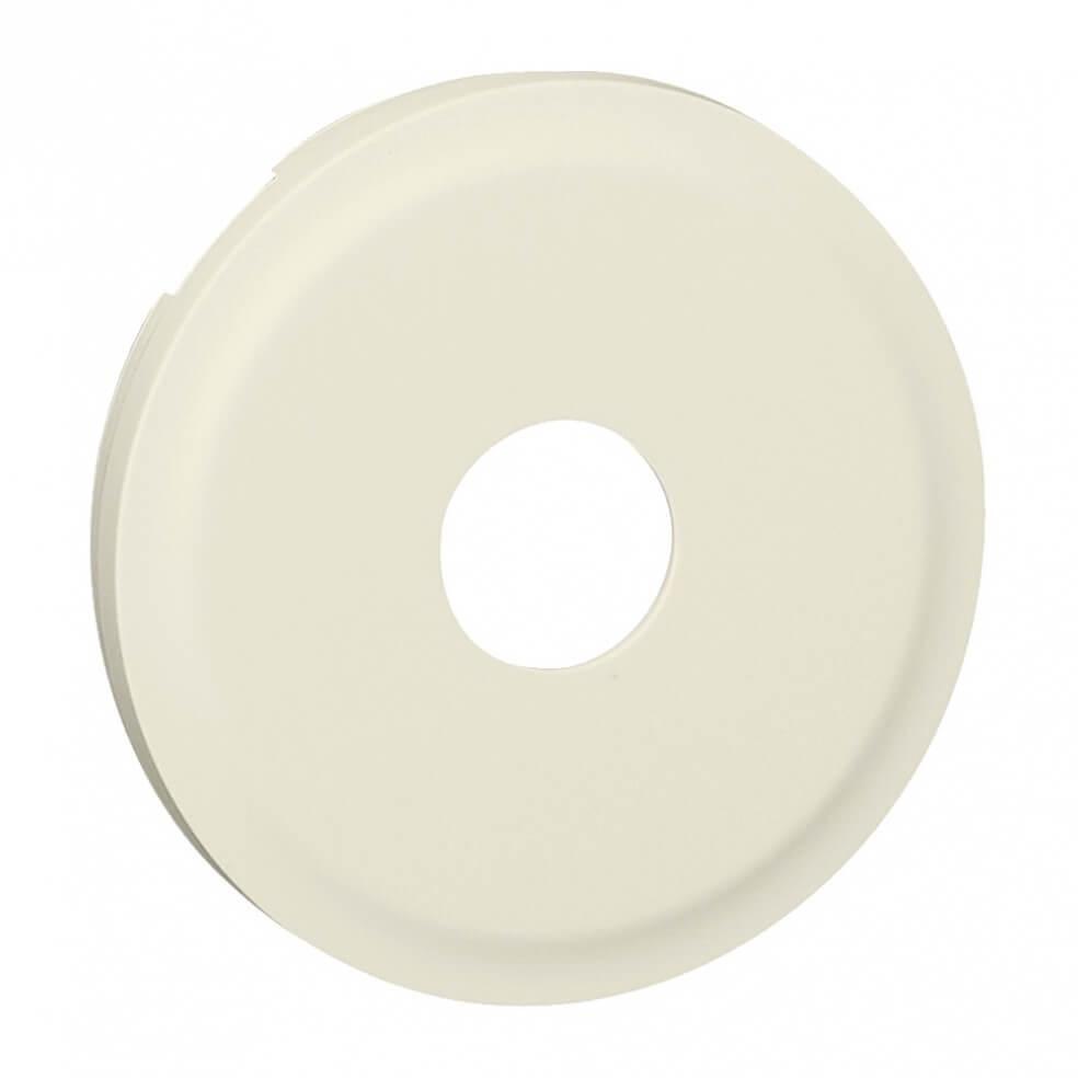 Лицевая панель Legrand 066231 Celiane