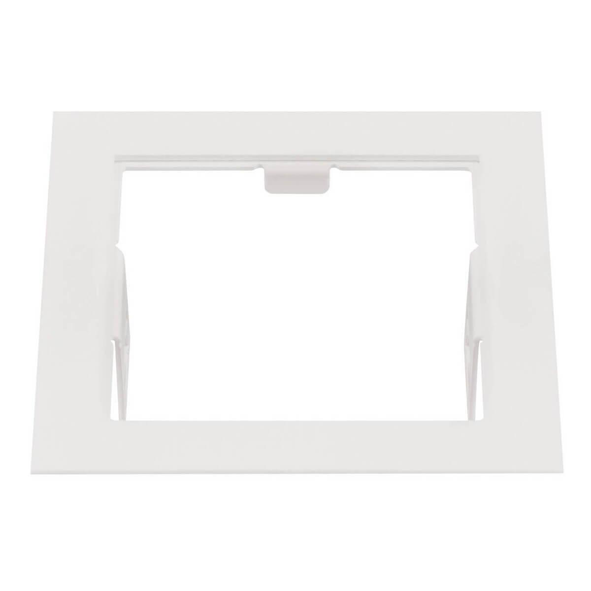 Рамка Lightstar 214516 Domino Quadro