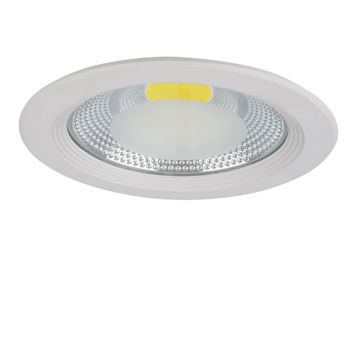 Светильник Lightstar 223204 Forte Armadio