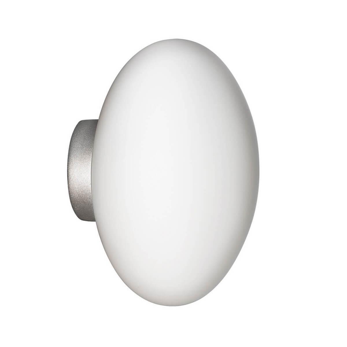 Светильник Lightstar 807010 Uovo