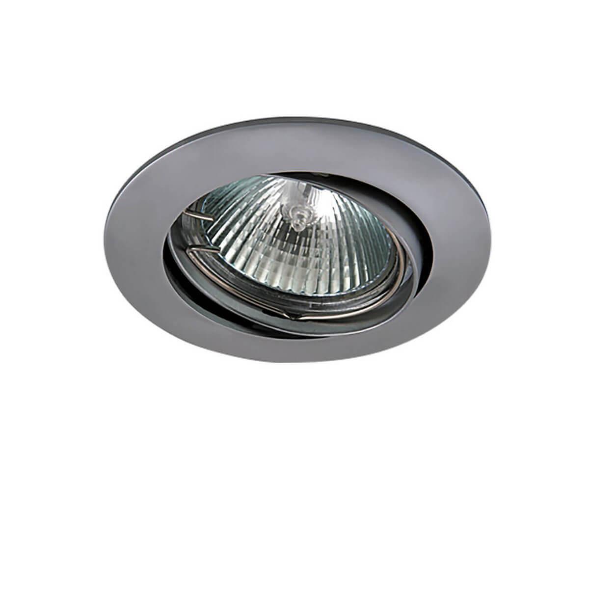 Светильник Lightstar 011029 Lega