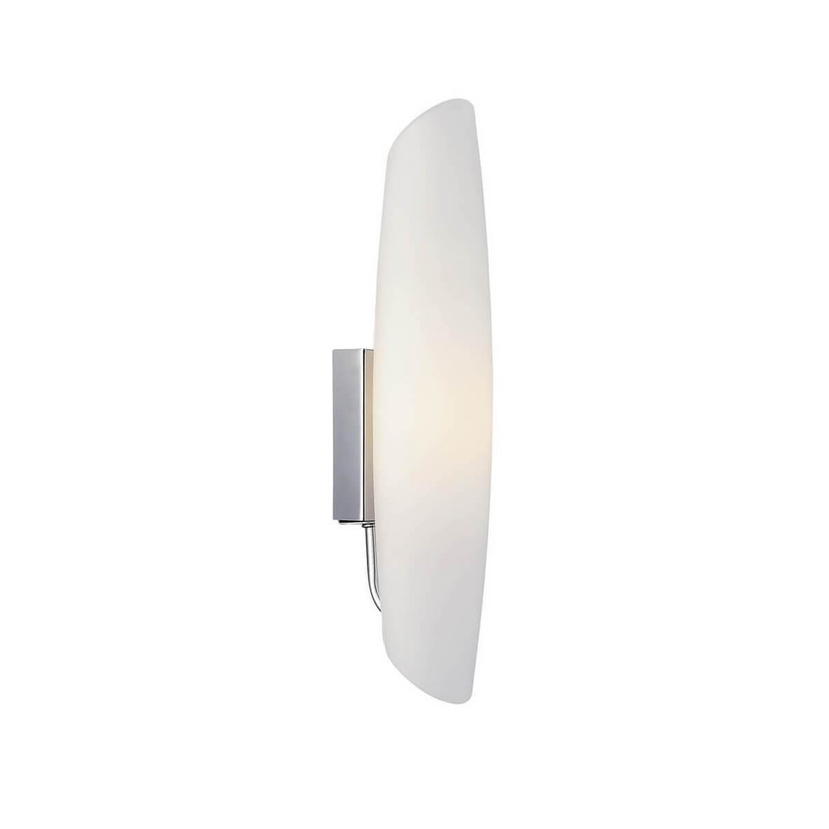 Светильник Lightstar 803600 Dissimo