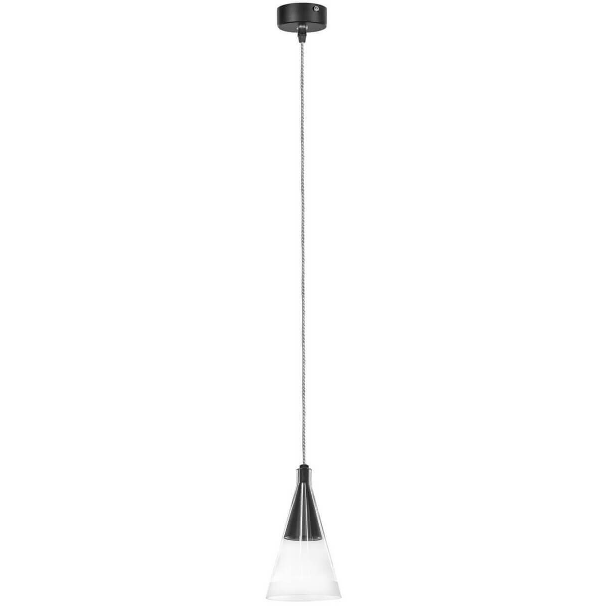 Светильник Lightstar 757017 Cone