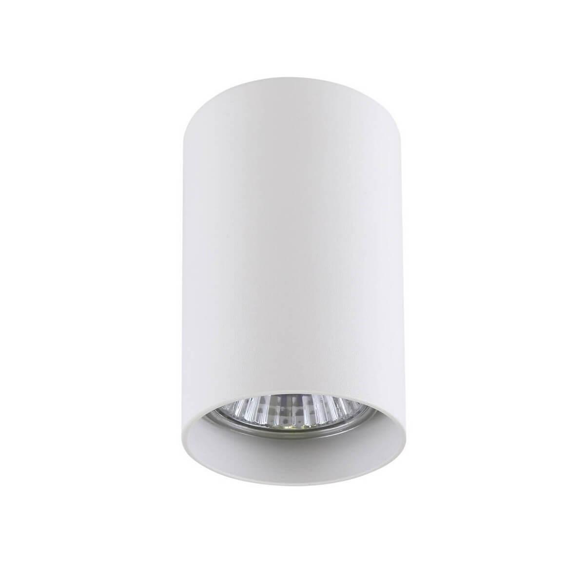 Потолочный светильник Lightstar Rullo 214436 недорого