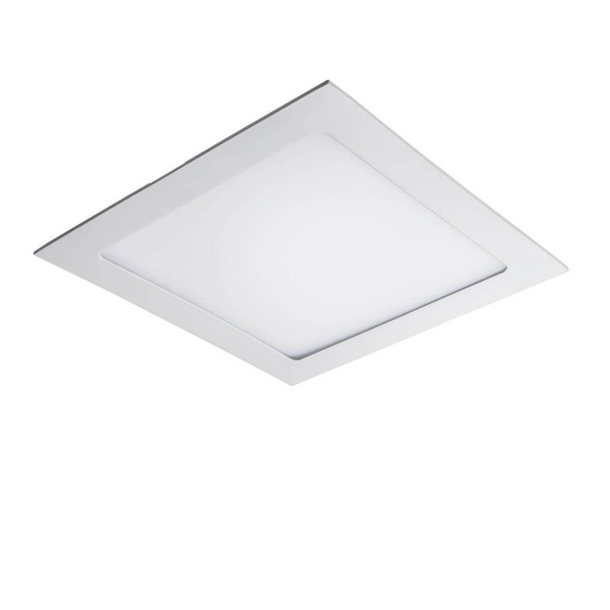 Светильник Lightstar 224184 Zocco LED фото