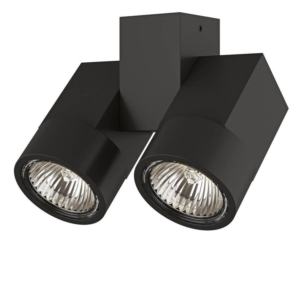 Светильник Lightstar 051037 Illumo X2