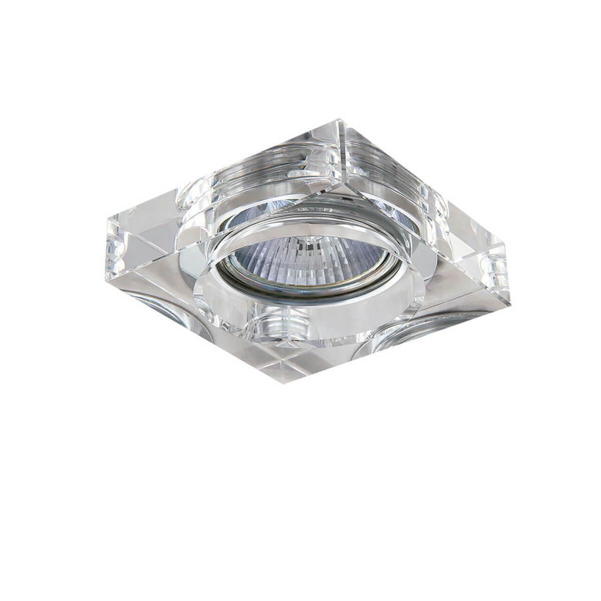 Светильник Lightstar 006140 Luli Mini