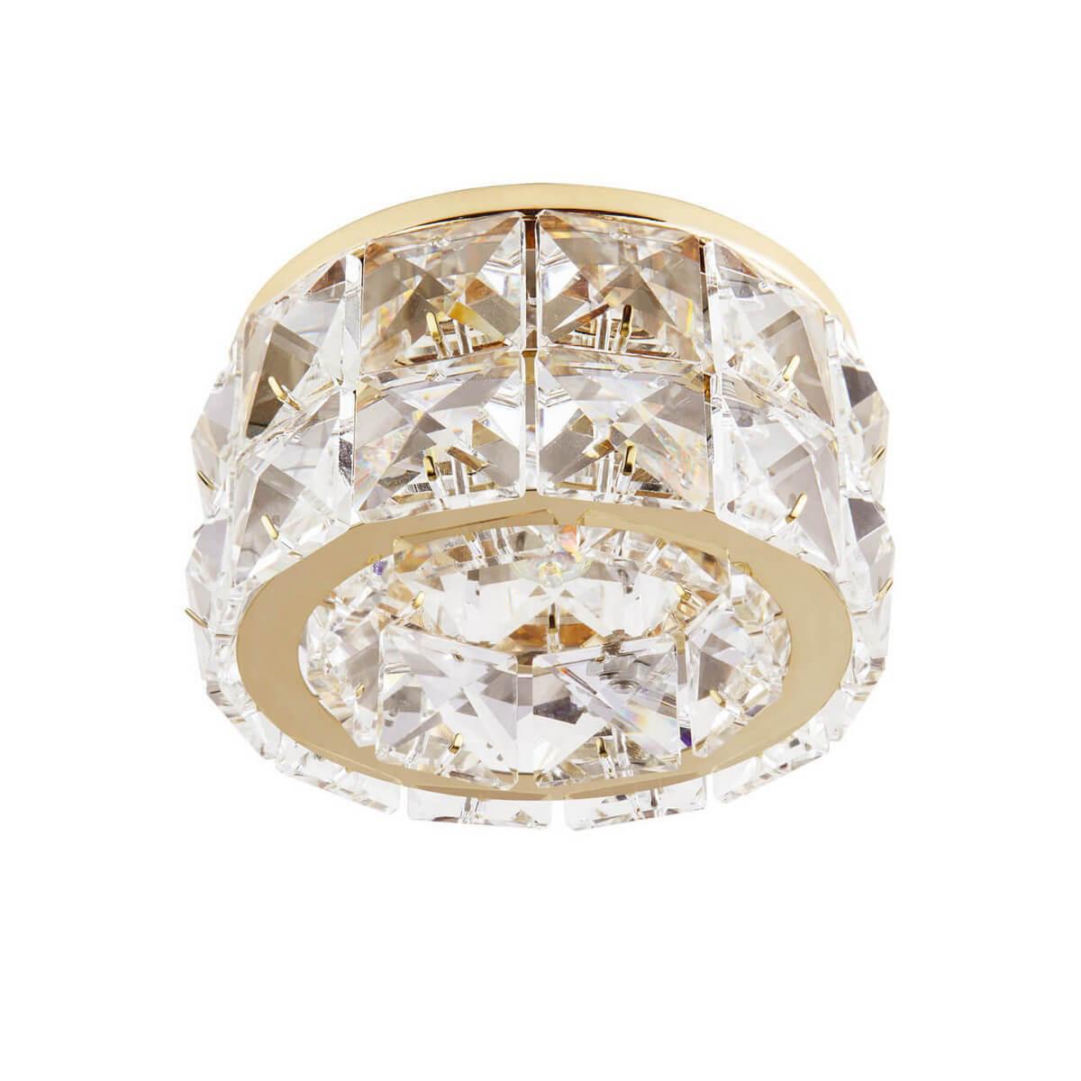Светильник Lightstar 032802 Onda