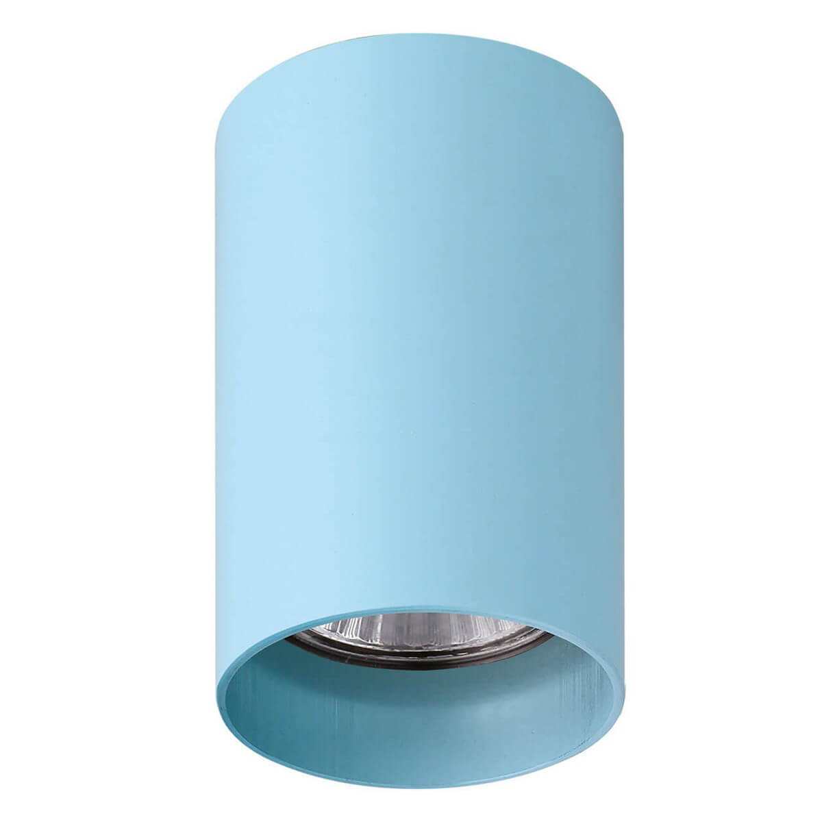 Светильник Lightstar 214435 Rullo