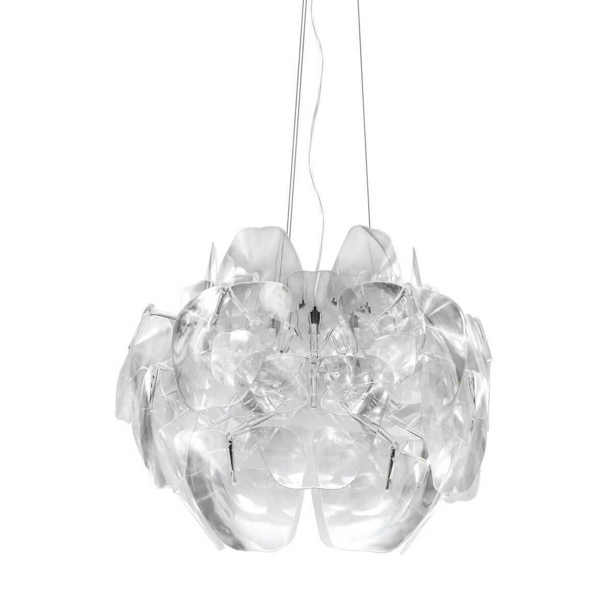 Светильник Lightstar 808010 Planaria